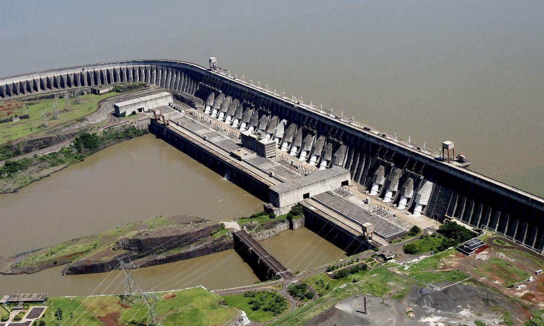 Apesar da crise, Brasil não corre risco de apagão em 2021, diz ONS