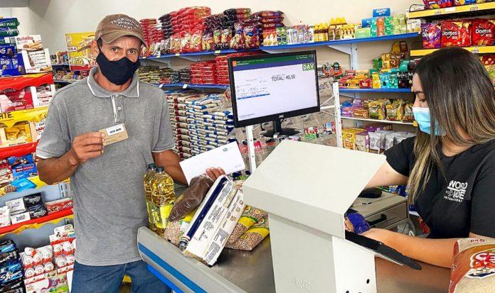Bolsa Presen�a ter� investimento de R$ 469 milh�es e mais de 421 mil fam�lias ser�o beneficiadas