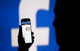 Facebook cria conselho para analisar violações de regras internas