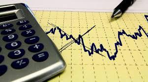 Governo aumenta proje��o de crescimento do PIB para 2,40% em 2020