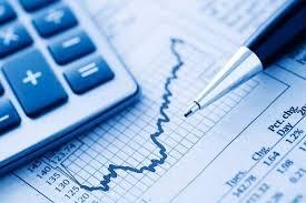 Taxa básica de juros deve ter mais uma redução nesta semana