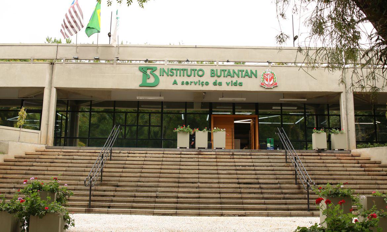 Butantan mostra a dinâmica de introdução do novo coronavírus no Brasil
