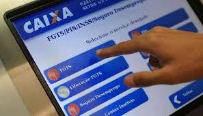 Governo vai propor fim da multa de 10% do FGTS para empregador