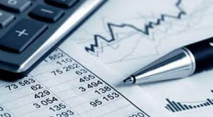 Mercado reduz projeção de crescimento da economia pela 14ª vez