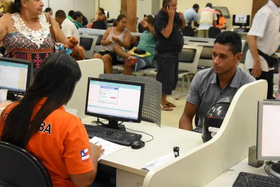Detran-BA discute em Brasília perspectivas do trânsito no pós-pandemia