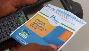 Aneel reajusta tarifa de energia na Bahia em 6,22%