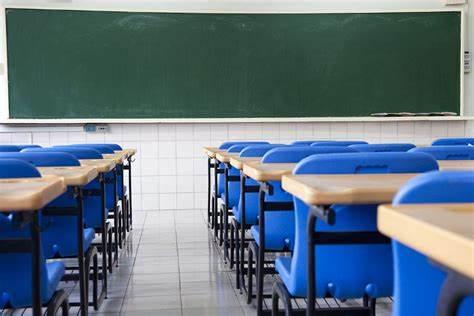 PGE-BA solicita ao Tribunal de Justiça suspensão de retomada das aulas