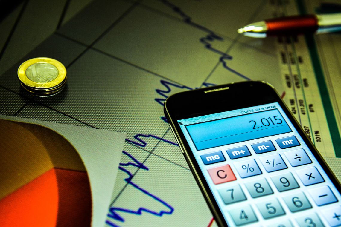 Institui��es financeiras estimam infla��o de 4,13% em 2019