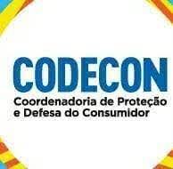 Codecon realiza live para orienta��o sobre  consumo nesta quinta (06)