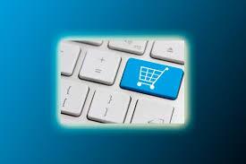 Câmara de Comércio Eletrônico lança campanha contra preços abusivos