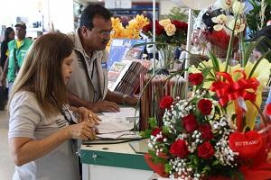 Codecon faz Operação Dia dos Namorados para fiscalizar estabelecimentos