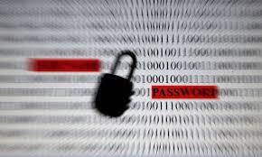 Comiss�o Europ�ia quer criar mercado �nico de dados
