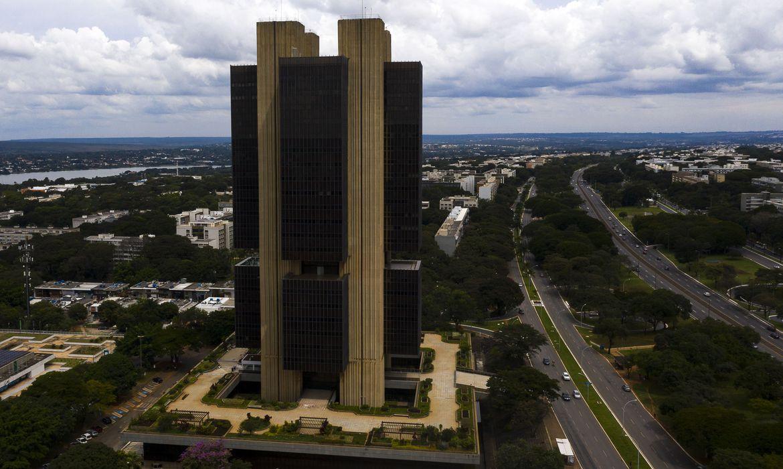 Bancos Inter, Ita� e Caixa lideram ranking de reclama��es ao BC