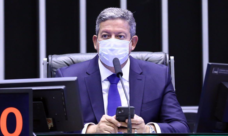Presidente da C�mara diz que votar� altera��o do ICMS dos combust�veis