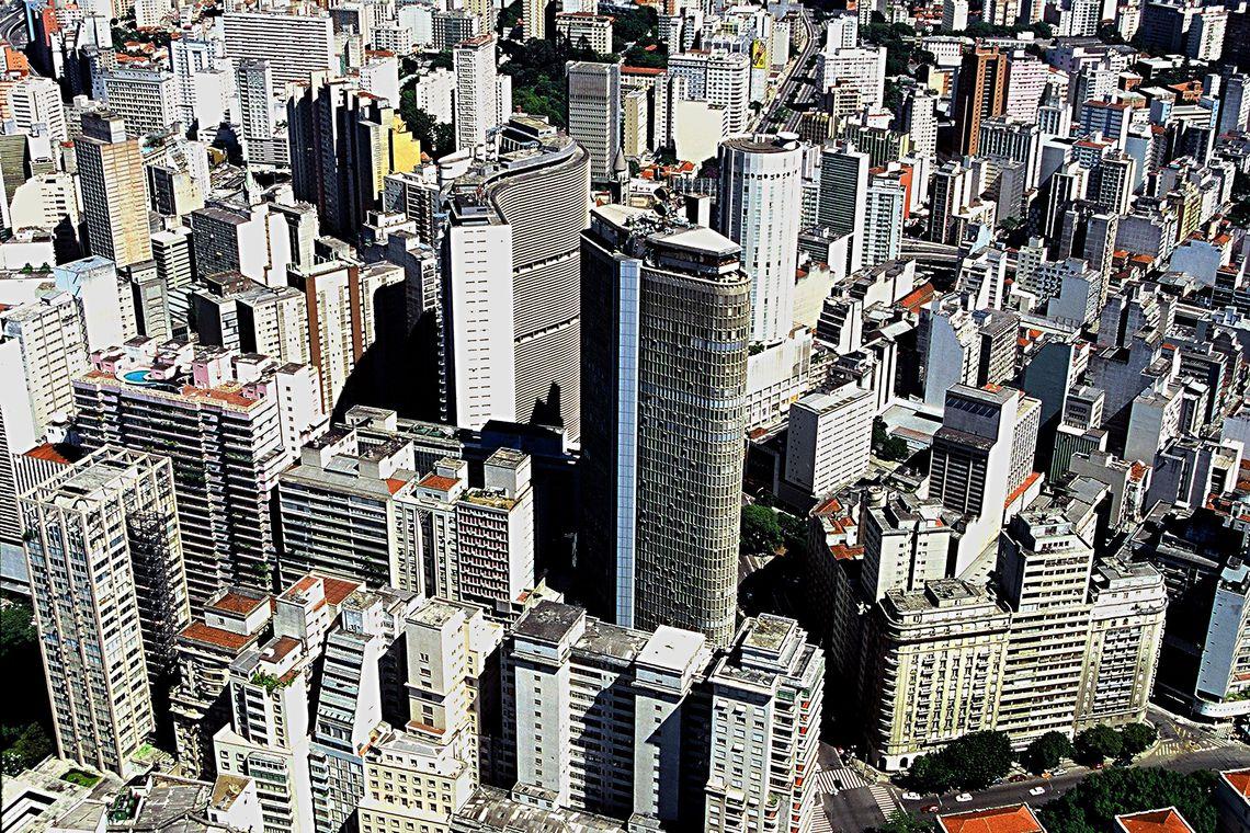 Infla��o do aluguel � de 7,27% em 12 meses, diz pesquisa da FGV