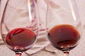Mapa unifica normas para fiscaliza��o de vinhos nacionais e importados