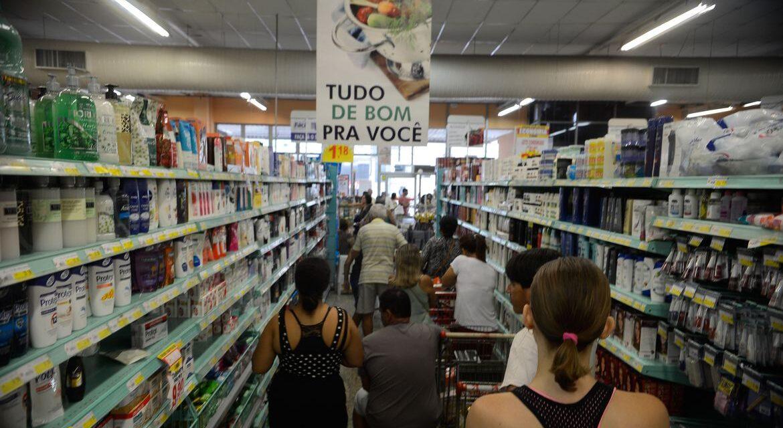 Decreto do Governo do Estado volta a alterar medidas restritivas em Salvador