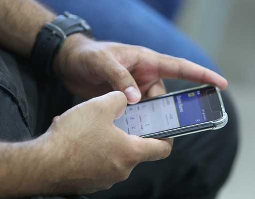 Delegacia de Crimes Contra o Patrimônio dá dicas para evitar fraudes na internet