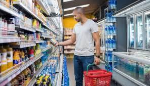 Confian�a do consumidor fecha 2019 com queda de 1,4 ponto, diz FGV
