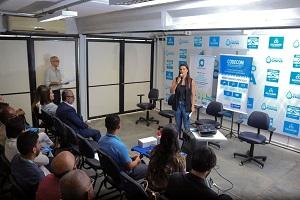 Confira o ranking das empresas mais denunciadas em Salvador