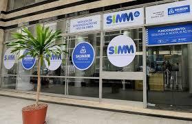Prefeituras-Bairro suspendem temporariamente serviços do SIMM