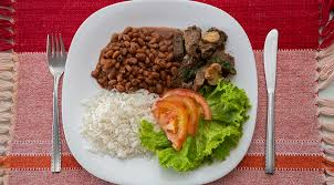 Adeus ao arroz e feij�o? Pre�o de alimentos continuar� alto em 2021