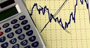 Ipea reduz previs�o de crescimento do PIB para este ano