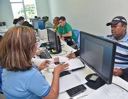 Mais de 820 mil renegociaram R$ 4,5 bilh�es em mutir�o de bancos