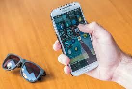 Procon - BA refor�a o uso de canais digitais para den�ncias e reclama��es