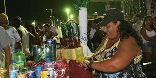 Aplicativo avalia ambulantes de �reas tur�sticas de Salvador