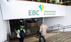 Decretos incluem EBC e Eletrobras no programa de desestatiza��o