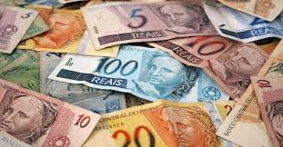 Cotas garantiram R$ 18,6 bilhões em saques a trabalhadores