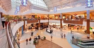 Prefeitura amplia hor�rio de funcionamento dos shoppings na Black Friday