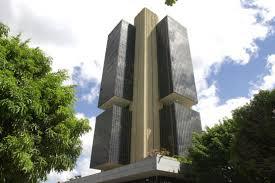 Banco Central implanta sistema de pagamentos instant�neos