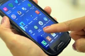 Linhas celulares p�s-pagas crescem mais de 13% nos �ltimos 12 meses