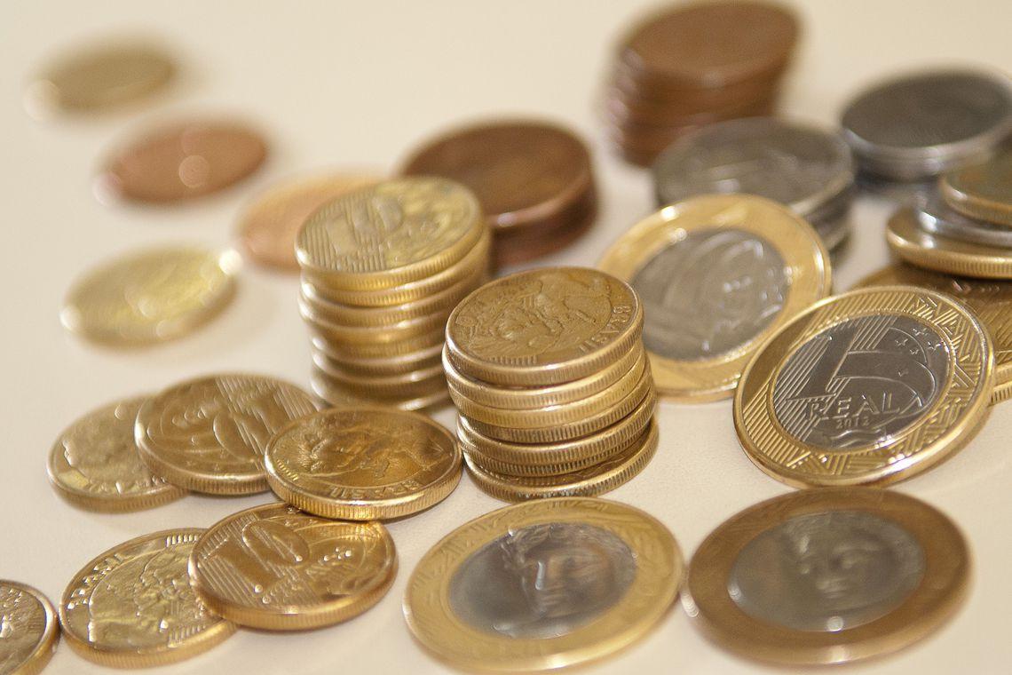 Saques da poupança superam depósitos em R$ 4,02 bilhões em fevereiro