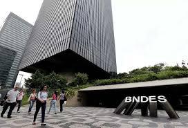 BNDES aprova financiamento de caminh�es el�tricos