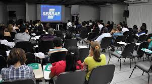 Sebrae informa que mais de 5,4 milh�es de pessoas dependem da renda de um MEI
