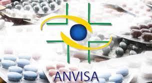 Anvisa aprova medicamento para tratamento da covid-19