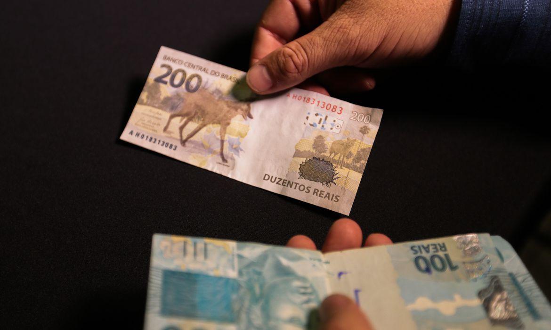 C�mara aprova projeto que combate o superendividamento de consumidores