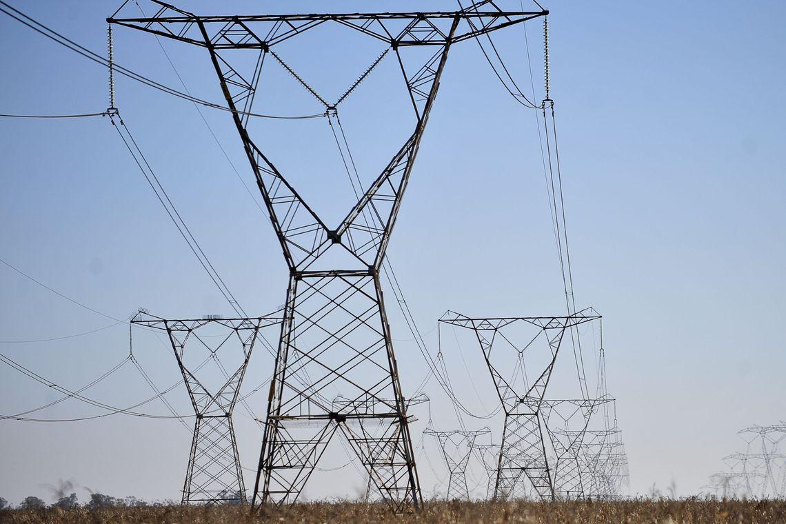 Eletrobras tem lucro de R$ 5,5 bilh�es no segundo trimestre