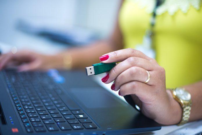 Empresários baianos são beneficiados com descontos em certificados digitais