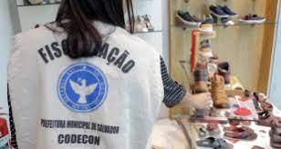 Codecon inicia Operação Dia dos Namorados na segunda (07)