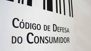 Procon-BA celebra 29 anos do C�digo de Defesa do Consumidor