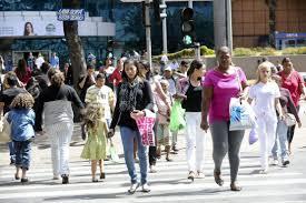 Desemprego de longo prazo cresce 42,4% entre 2015 e 2019
