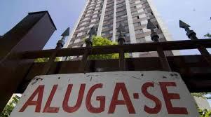 Índice usado em contratos de aluguel acumula alta de 10,99%