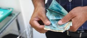 Sal�rio m�nimo ser� de R$ 1.039 em 2020