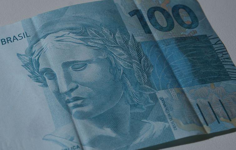 Mercado reduz de 4,40% para 4,23% estimativa de infla��o para 2018