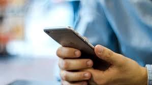 Foli�es podem avaliar servi�os municipais por celulares e tablets