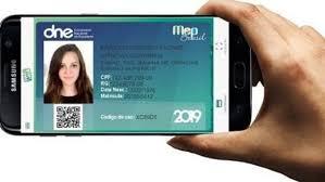 Governo federal lan�a carteira estudantil digital e concorre com entidades